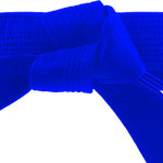 belt_blue_web.png