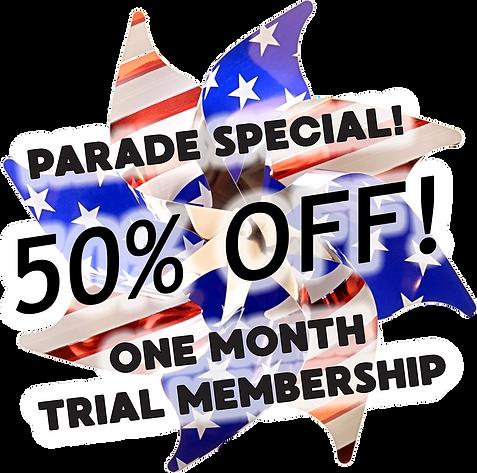 50-parade.png