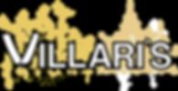 villaris_dojo.png