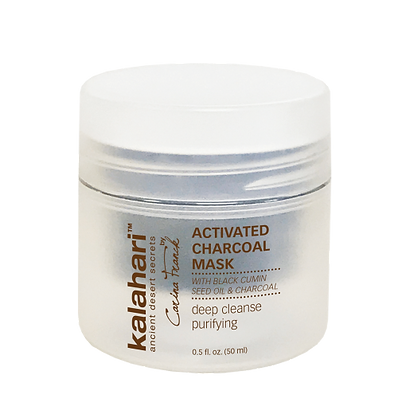 Activated-Charcoal-Mask-Jar-no-foil-500x