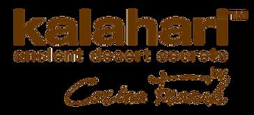 kalahari_logo_new-e1551700781623.png
