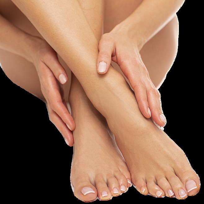 hands feet.png