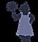 家事代行 | 家事代行サービス&民泊清掃「ねこ家事」港・品川・目黒・渋谷・世田谷・千代田・新宿・杉並
