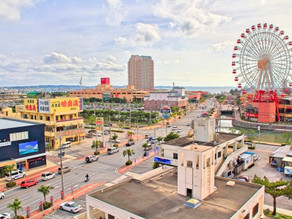 沖縄でシェアハウスを運営されている方へ