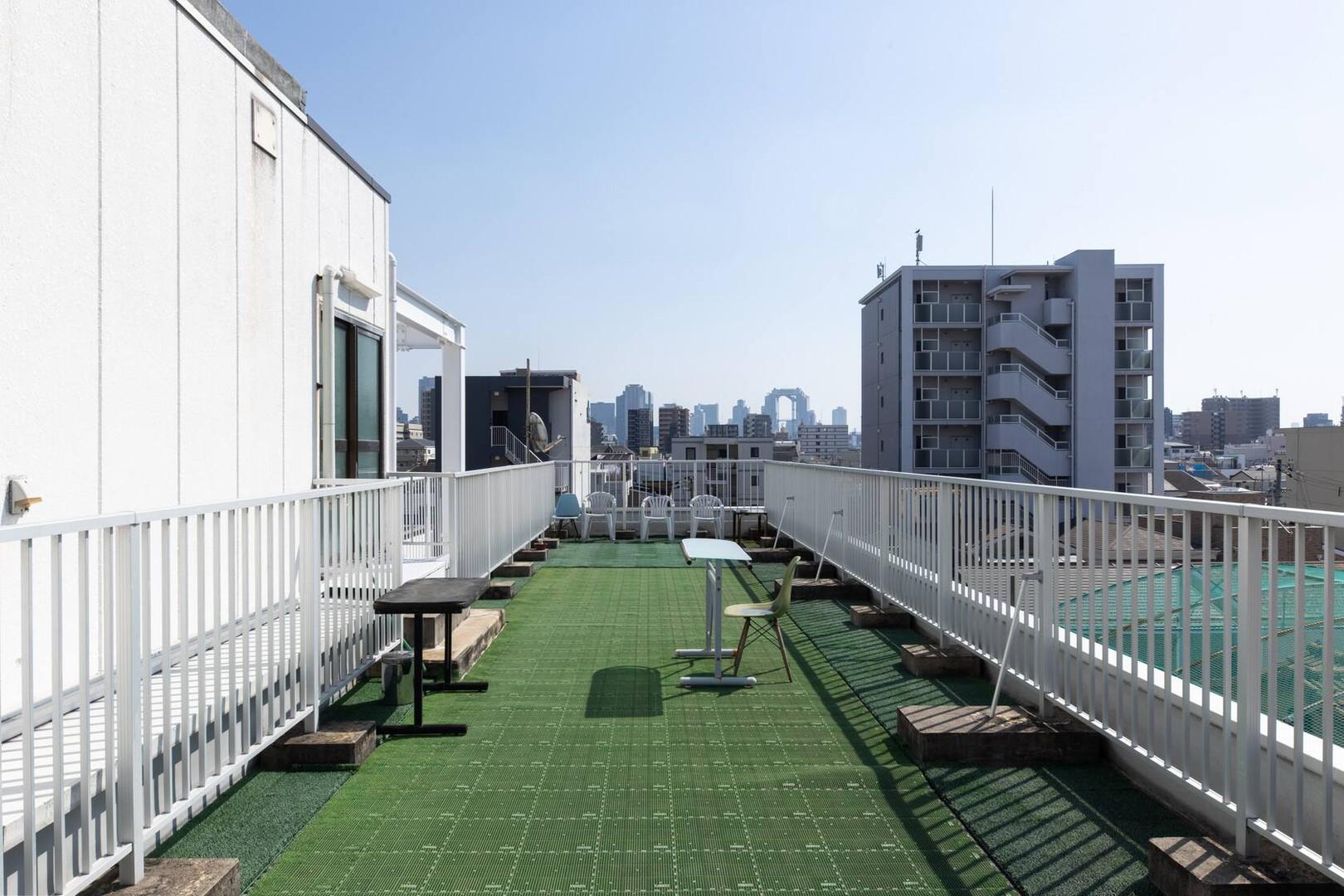 新大阪駅⑧.jpg
