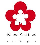 KASHA ロゴスクショ.png