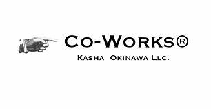 Co-Works ロゴ.jpg