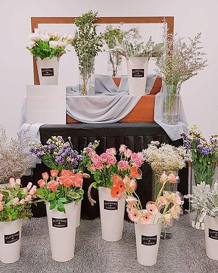Flower Bar2.jpg