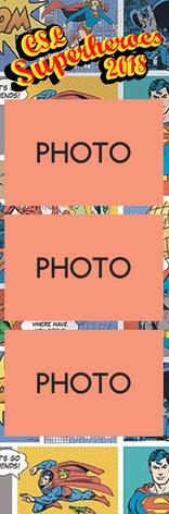 flimstrip singapore photobooth sg