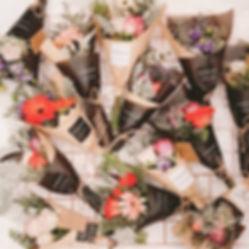 Flower Bar1.jpg