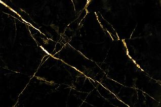Premium Black Marble.png