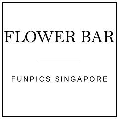 Flower Bar Logo Working File White LR.pn