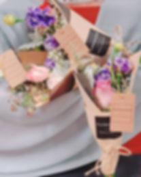 Flower Bar3.jpg