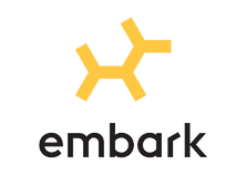 Embark-logo-logotype.png