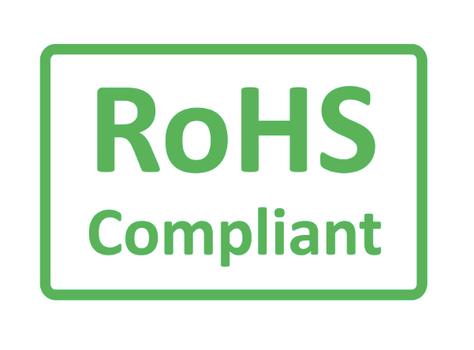 EAEU RoHS Technical Regulation (EAEU TR 037/2016)