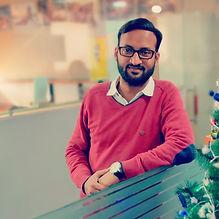 Awanish Kumar Singh - Carbun8.jpg