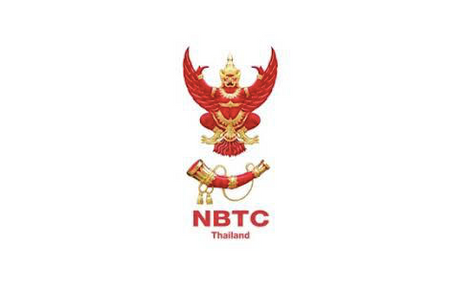 Thailand NBTC new RFID and IoT technical standards