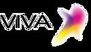 viva-bahrain-logo-ED7E760CF6-seeklogo_ed