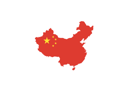 New revised Law on Standardization of China will come in force on January 1st, 2018
