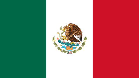Mexico market access for LVD products (Safety requirements)