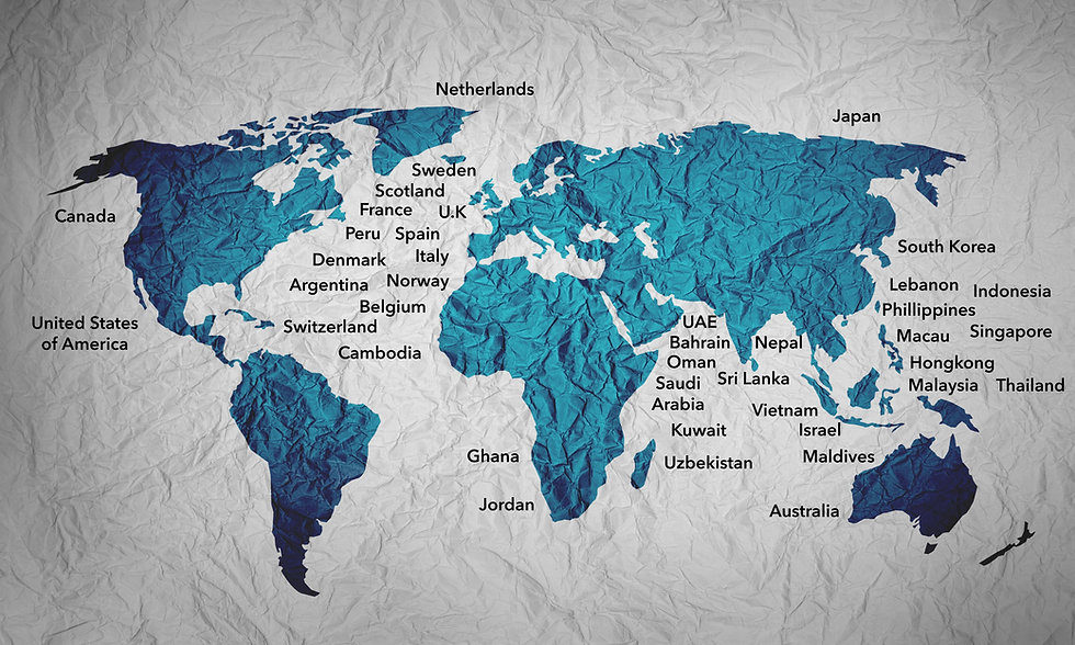 SINI-Global-Presence.jpg
