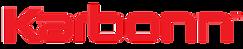 Karbonn_logo.png