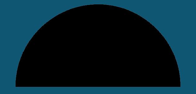 Half%252520circle_edited_edited_edited.p