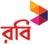 Robi_Axiata_logo.png
