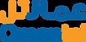 1200px-Omantel_logo.svg.png