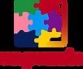 Unpuzzle Logo.png