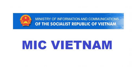 New EMC requirement for Radio broadband data transmission equipment in Vietnam