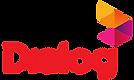 1200px-Dialog_Axiata_logo.svg.png