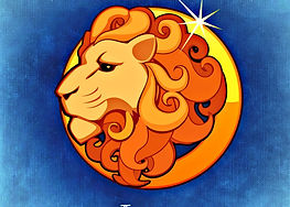 lion-759374.jpg