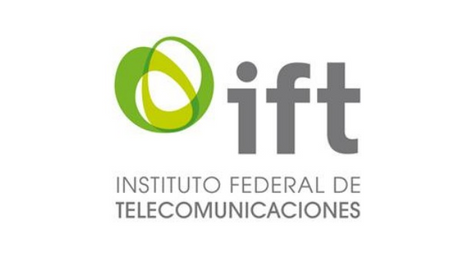 Mexico market access for Telecom products