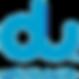 du-logo-png-4.png
