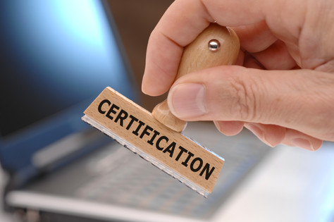 Amendments to the Unified List of Products Subject to Mandatory Certification in Russia (Government