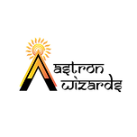 Astron-Final-Logo.png