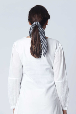 HAIR-AND-NECK-TIES-(4)