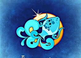 aquarius-759383.jpg