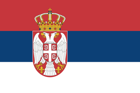 Is national R&TTE approval in Serbia essential or not?
