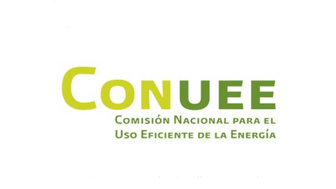 New Catalogue for Energy Consumption products approved in Mexico