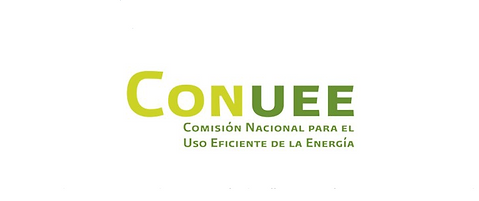 The new Mexico's Catalogue for Energy Consumption approved | GMA