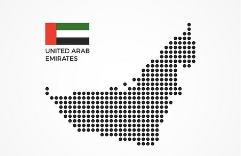 Electrical and RTTE products market access to UAE