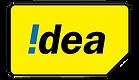 Idea-Logo.png