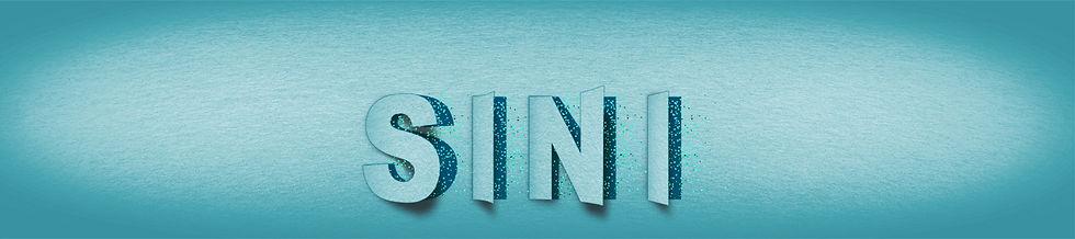 Sini-Letters.jpg