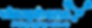 kisspng-vinaphone-logo-image-brand-porta
