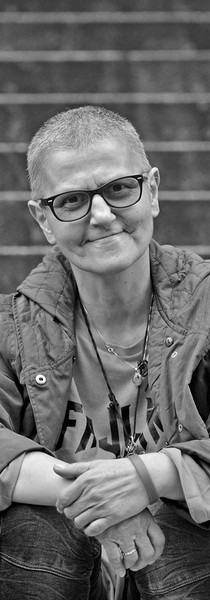 Barbara Rosiek