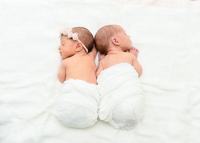 twins NB to blog-0011.jpg