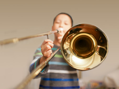 Rental Options - It's End of School, What Do I Do with my Rental Instrument?