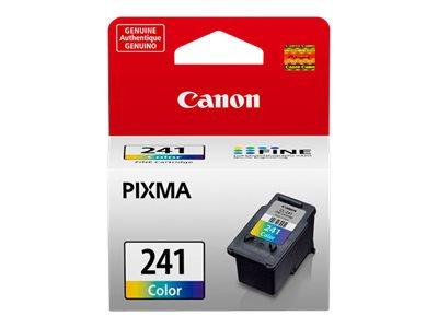 Canon 241 COLOR